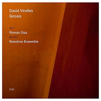 david virelles allison Loggins hull cuban jazz