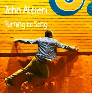 John Altieri